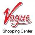 Vogue Krabi