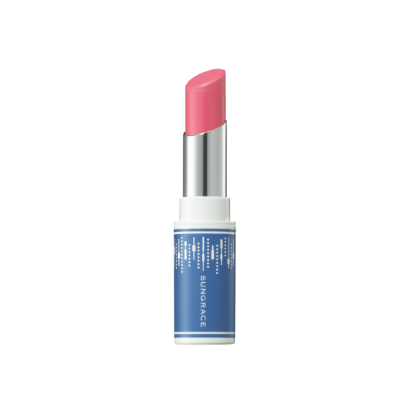 SUNGRACE COVERING ESSENCE ROUGE